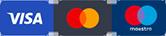 Kreditine kortele