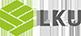 Lietuvos kredito unijos